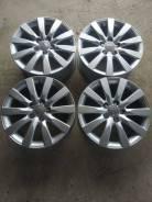 Диски литье AUDI A4 [8k0601025c]