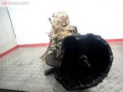 МКПП 5ст SsangYong Rexton (2001-2012), 2.7 л, дизель (2006)