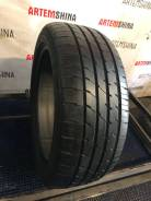 Dunlop Enasave RV504, 215/50 R17