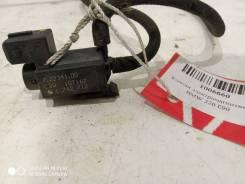 Клапан электромагнитный BMW 320