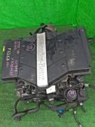 Двигатель Mercedes-BENZ E320, W211, M112 949; F6267 [074W0049684]