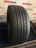 Dunlop SP Sport LM704, 225/45 R17