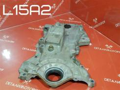 Лобовина двигателя Honda Airwave, Fit, Fit Aria, Fit Shuttle, Freed, Freed Spike, Mobilio, Mobilio Spike, Partner