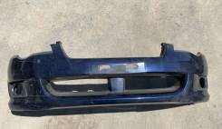 Бампер передний Subaru Legacy BL5 BL9 BLE BP5 BP9 BPE