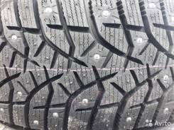 Bridgestone Blizzak Spike-02 SUV JAPAN, 265/60R18