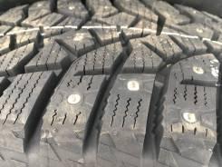Bridgestone Blizzak Spike-02 SUV JAPAN, 235/65R17