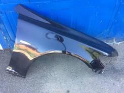 Крыло переднее правое Lexus LS600hL 2Urfse