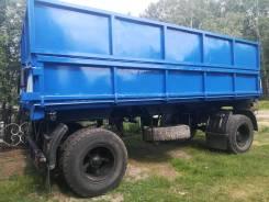 КзПТ 85241, 2005