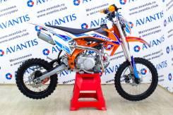 Avantis Classic 150 17/14, 2019