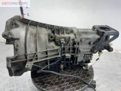 МКПП Ford Transit 4 2005, 2.4 л, дизель (YC1R7003HG)