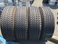 Bridgestone Dueler H/T 840, 255/70 R18 113S