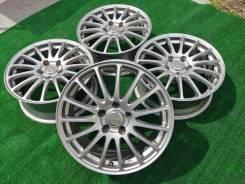 Стильные Bridgestone eco forme SE-12