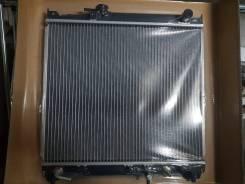 Продам радиатор системы охлаждения