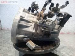МКПП 5ст Kia Picanto (2004-2011) 2005, 1.1 л, бензин (M51671)