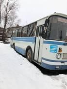 ЛАЗ 695, 2002