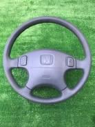 Руль Honda orthia