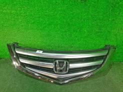 Решетка радиатора Honda Elysion, RR1; RR2; RR3 [346W0007957]