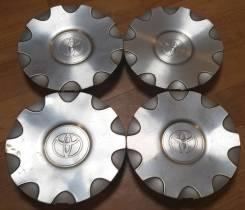 Колпачки на диски литые Toyota Gaia