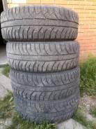 Bridgestone LC7000, 215/60 R17