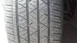Continental ContiCrossContact LX Sport, 255/50R20 M+S, 109H.