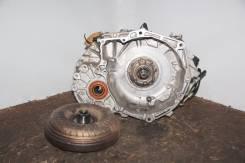АКПП TF80-SC AF40 Опель Инсигния / Зафира 2.0 160 л. с.