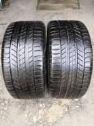 Michelin Latitude Sport 3, LT295/40/20