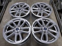 "Красивые литые диски MINI для BMW 17"" 7j (5*120) et+50 цо72,6мм"