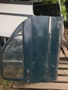 Дверь передняя правая Мерседес 190
