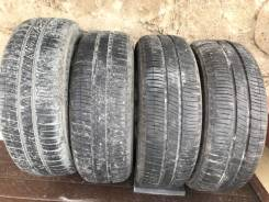 Michelin Energy XM2+, 185/60/15