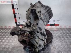 МКПП 5ст Iveco Daily 5 (2011-2014) 2011, 2.3 л, дизель (8872841)