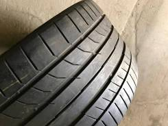 Continental ContiSportContact 5, 275/35 R19