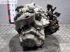МКПП 5ст Saab 9 3 (2) 2007, 1.8 л, бензин (F53626  FM57103)