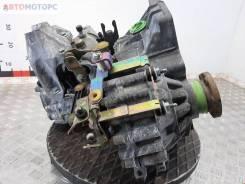 МКПП 5ст Skoda Octavia 1U (1996-2010) 2003, 1.6 л, бензин (DUU)