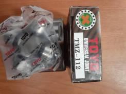 Продам Крестовину карданного вала TOYO. TMZ112.