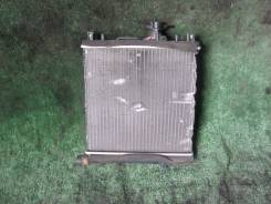 Продам Радиатор основной Suzuki Wagon R MH23S, K6A