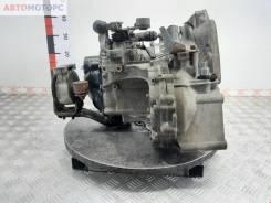 МКПП 5ст Suzuki Liana (2001-2007) 2005, 1.6 л, бензин