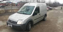 Ford Transit Connect, 2008