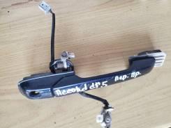 Ручка двери передняя правая Honda Accord CF5