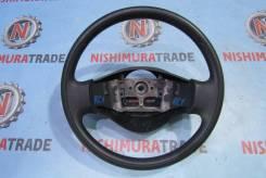 Руль Subaru R2 RC1 №21
