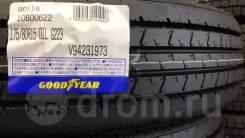 Goodyear Flexsteel G223, 175/80R15 101/99L