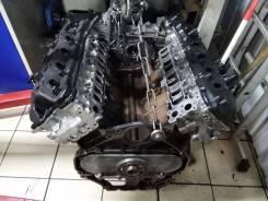 Двигатель toyota 1vdftv 4.5d ленд крузер 4.5 дизель