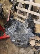 Двигатель VK56VD nissan patrol 5.6L