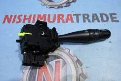 Гитара Subaru правая R2 RC1, RC2 №21