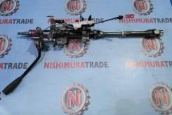 Рулевая колонка на Nissan OTTI H91W №21