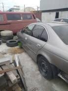 Продам дверь BMW 5-Series, E39