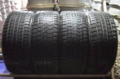 Dunlop DSX-2, 235/45 R17