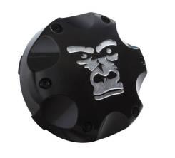Колпачок ступицы Gorilla для квадроцикла BRP Can-am XMR 705400963