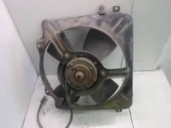 Вентилятор радиатора Lada ВАЗ 2114 2001-2013 2109130800803 (арт. 5409056-27)