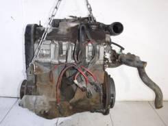 Двигатель lada ваз 2113 2004 2013 LADA 11183100026030