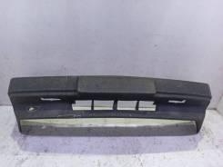 Бампер передний Lada ВАЗ 2108 1984-2005 [21082803015]